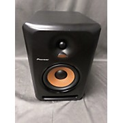 "Pioneer Pioneer DJ Bulit6 (6"" Active Monitor (ea)) Powered Monitor"