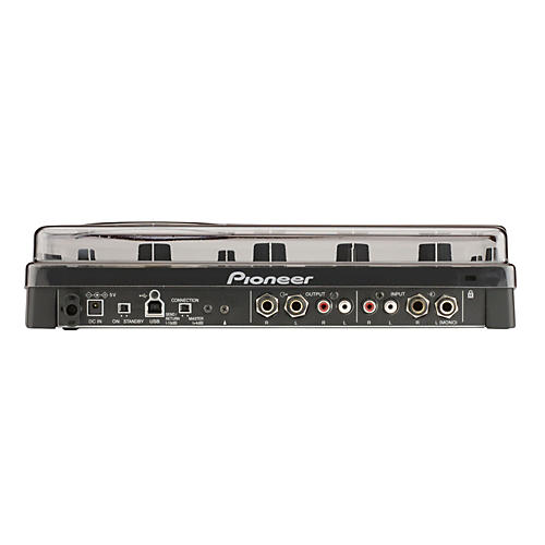 Decksaver Pioneer RMX-1000 Decksaver Cover