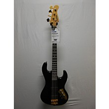 Kramer Pioneer Series Double J Bass Electric Bass Guitar