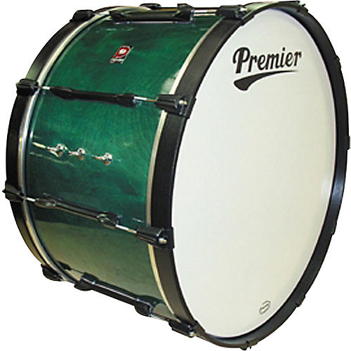 Premier Pipe Band 28