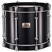 Pearl Pipe Band Tenor Drum w/Tube Lugs