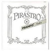 Pirastro Piranito Series Viola G String
