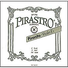 Pirastro Piranito Series Violin A String