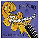 Pirastro Permanent Series Double Bass A String (PER343320)