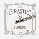 Pirastro Piranito Series Cello String Set (PIR635040)