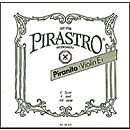 Pirastro Piranito Series Violin String Set (PIR615040)