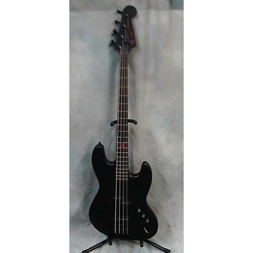 SX Pirate Electric Bass Guitar-thumbnail