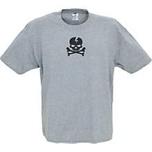 Gear One Pirate Skull T-Shirt