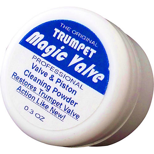 Magic Valve Piston Valve Cleaner-thumbnail