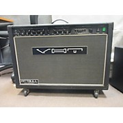 VHT Pitbull C100cr Tube Guitar Combo Amp