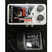 Electro-Voice Pitch Fork Effect Pedal