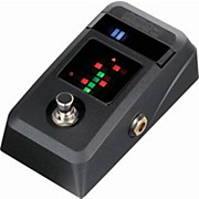 Pitchblack Poly Pedal Tuner