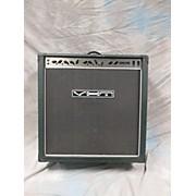VHT Pittbull 45 4x10 Tube Guitar Combo Amp