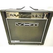VHT Pittbull 45 Tube Guitar Combo Amp
