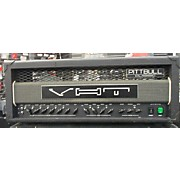 VHT Pittbull Classic Tube Guitar Amp Head