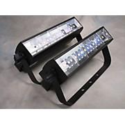 ADJ Pixel Pulse Bar (Pair) Lighting Effect