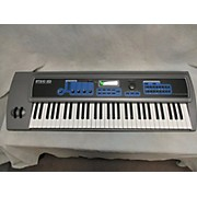 E-mu Pk-6 Synthesizer