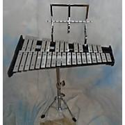 Pearl Pk 900-c Concert Percussion