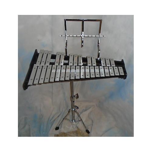 Pearl Pk 900-c Concert Percussion-thumbnail