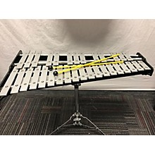 Pearl Pl910C Marching Xylophone