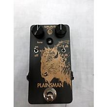 Walrus Audio Plainsman Pedal
