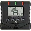 Planet Waves PW-CT-09 Universal II Chromatic Tuner (PW-CT-09)