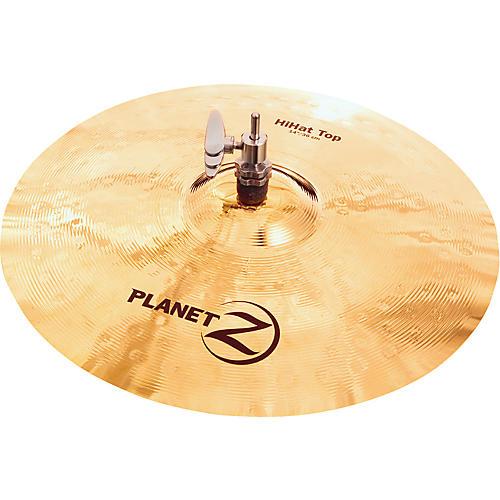 Zildjian Planet Z Hi-Hat Top