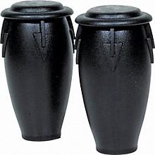LP Plastic 36-Piece Conga Shakers