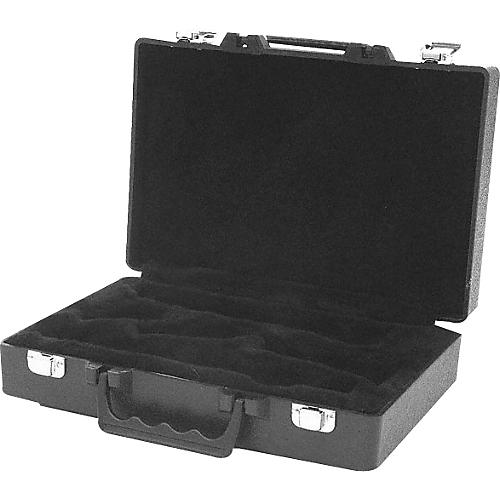 Replacement Cases Plastic Clarinet Case-thumbnail