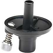Pearl Plastic Hi-Hat Cup with Tilter