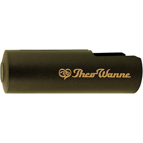 Theo Wanne Plastic Mouthpiece Cap-thumbnail