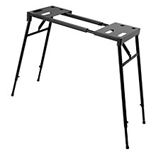 On-Stage Stands Platform Keyboard Stand