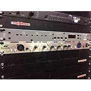 Focusrite Platinm Trak Master Pro Channel Strip