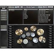 Platinum 4.0 Software Download