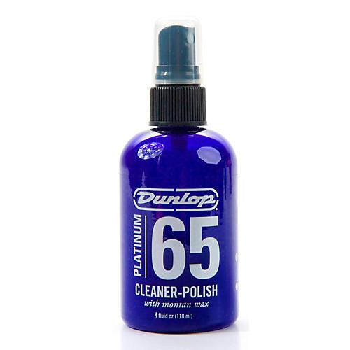 Dunlop Platinum 65 Cleaner Polish-thumbnail