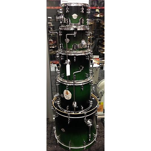 PDP by DW Platinum Drum Kit-thumbnail