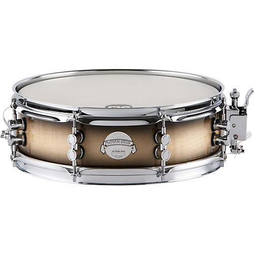 PDP by DW Platinum Exotic Snare
