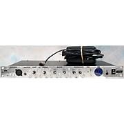 Focusrite Platinum Master Track Audio Convertor