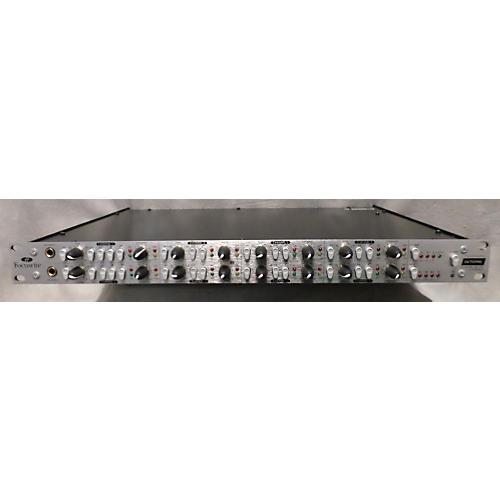 Focusrite Platinum Octopre Audio Converter-thumbnail