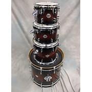 PDP Platinum Series Drum Kit