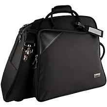 Protec Platinum Series French Horn Gig Bag