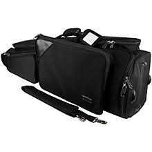 Protec Platinum Series Trombone Gig Bag