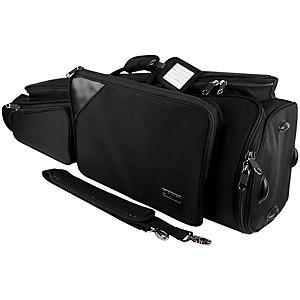 Protec Platinum Series Trombone Gig Bag by Protec