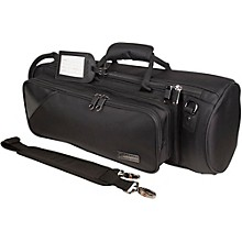 Protec Platinum Series Trumpet Gig Bag