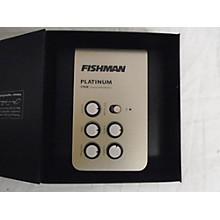 Fishman Platinum Stage Exciter