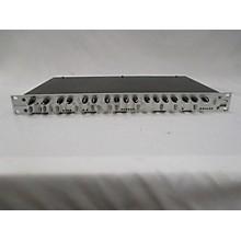 Focusrite Platinum Voicemaster Vocal Processor