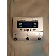 TC Electronic Play Electric Effect Processor