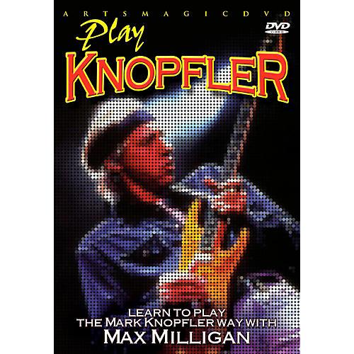 WEA Play Knopfler-thumbnail