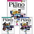 Hal Leonard Play Piano Today Pack (Book/CD) thumbnail