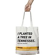 PROMARK Play Plant Preserve Tote Bag